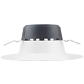 http://gc-lighting.com/wp-content/uploads/11w-WARM-DIM-DOWNLIGHT-front-235x250-.png