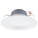 http://gc-lighting.com/wp-content/uploads/11w-WARM-DIM-DOWNLIGHT-side-235x250.png