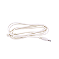http://gc-lighting.com/wp-content/uploads/235X250-6-THINFIT-EXT-EXTENSION-CABLES1.png