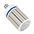 http://gc-lighting.com/wp-content/uploads/235X250-SIDE-HID-100W.png
