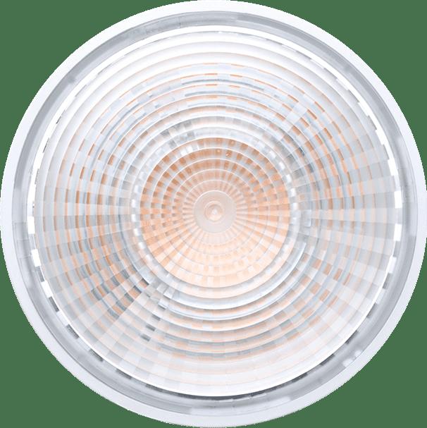 center-lamp