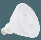 LampsPar