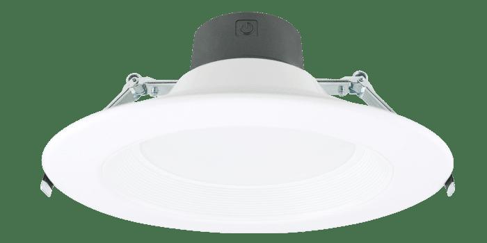 Green Creative 57876 8 LED Retrofit