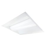 LuminairesTroffer