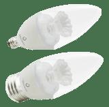 LampsDecorative
