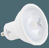 LampsMR