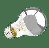 LampsFilament