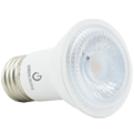 http://gc-lighting.com/wp-content/uploads/6.5W-PAR16-side-235X250.png