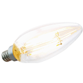 http://gc-lighting.com/wp-content/uploads/B10-e12-FILAMENT-SIDE-235X250.png