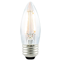 http://gc-lighting.com/wp-content/uploads/B11-E26-Filament-Clear-standing-235X250.png