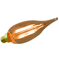 http://gc-lighting.com/wp-content/uploads/B11-Filamant-Flame-Tip-Amber-side-235X250.png
