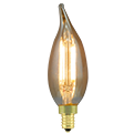 http://gc-lighting.com/wp-content/uploads/BA11-Filament-Amber-standing-235x250.png