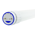 http://gc-lighting.com/wp-content/uploads/BYPASS-T8-8.5W-2FT-LED-Tube-1.png