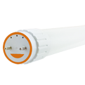 http://gc-lighting.com/wp-content/uploads/DIRECT-T8-15W-4FT-LED-Tube-1.png