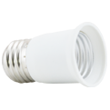 http://gc-lighting.com/wp-content/uploads/E26-Lamp-Extender-235X250-side.png