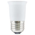 http://gc-lighting.com/wp-content/uploads/E26-Lamp-Extender-235X250.png