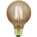 http://gc-lighting.com/wp-content/uploads/G25-Filament-Gold-235X250.png