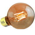 http://gc-lighting.com/wp-content/uploads/G25-Filament-Gold-side-235X250.png