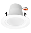 http://gc-lighting.com/wp-content/uploads/GREEN-CREATIVE-LED-4in-Downlight-side1.png