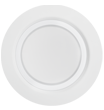 http://gc-lighting.com/wp-content/uploads/GREEN-CREATIVE-LED-4in-Downlight-front1.png