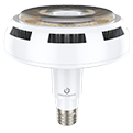 http://gc-lighting.com/wp-content/uploads/HIDHB-65W-FRONT-EX39-235X250.png