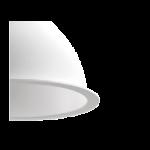 PXCYL-15