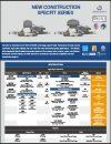 SPECFIT NC Sales Sheet Cover