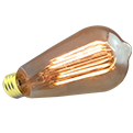 http://gc-lighting.com/wp-content/uploads/ST19-Filament-Side-235X250.png