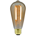 http://gc-lighting.com/wp-content/uploads/Tungsten-Filament-Gold-235X250.png