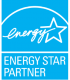 energystar-partner-greencreative